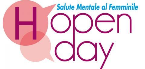 Open Day Salute Mentale